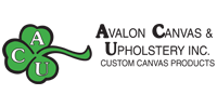 Avalon Canvas