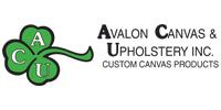 Avalon Canvas