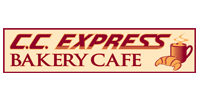 C.C. Express